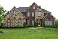 1554 Shining Ore Drive Brentwood TN, 37027