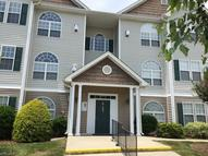 6105 Hedgecock Circle #2a High Point NC, 27265