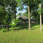 7547 West Cr 401 Anderson TX, 77830
