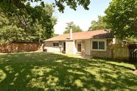 4523 Hickorygate Dr Spring TX, 77373