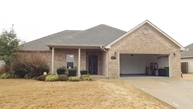14109 Chesterfield Circle North Little Rock AR, 72117