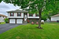 1418 Red Mill Rd Rensselaer NY, 12144