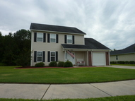 1104 Cocksfoot Lane Conway SC, 29526