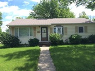 1417 9th St. Sw Minot ND, 58701