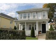 1561 Washington St #2 Newton MA, 02465