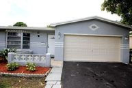 3156 Nw 39th Pl Lauderdale Lakes FL, 33309