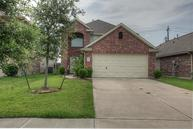 12526 Chiswick Rd Houston TX, 77047