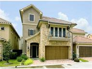 5518 Felice Dr. Houston TX, 77081