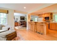 8 Maplecrest Dr Southborough MA, 01772
