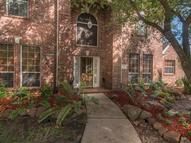 530 Seaborough Ln League City TX, 77573