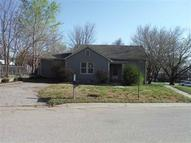 121 W Blair St Mulvane KS, 67110