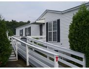 64 Silver St. Seabrook NH, 03874