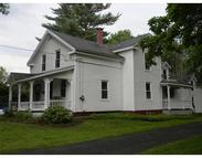 40 Sugarloaf Street South Deerfield MA, 01373