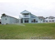 242 Gary Ave Oak Hill FL, 32759