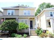 220 Williams Ave Narberth PA, 19072