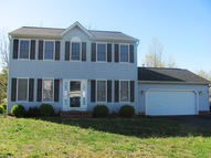 4413 Caven Ct. North Fredericksburg VA, 22408