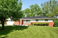 13057 South 71st Avenue Palos Heights IL, 60463