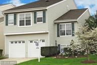 2462 Shadywood Circle Crofton MD, 21114