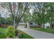 445 120th Lane Nw Coon Rapids MN, 55448