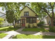 3912 37th Avenue S Minneapolis MN, 55406