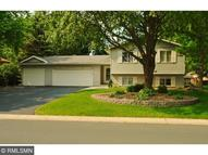 10624 Maple Valley Drive Maple Grove MN, 55369