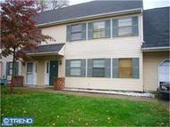 132 Willow Turn A Mount Laurel NJ, 08054