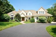19 Oakes Road Rumson NJ, 07760