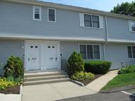 335 Glendale Avenue G5 Bridgeport CT, 06606