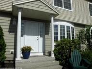 67 Gary L. Maietta Pkwy 6 6 South Portland ME, 04106