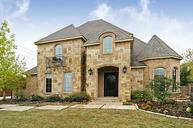 3310 Collard Road Arlington TX, 76017