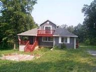 185 Turkey Ridge Road Vine Grove KY, 40175
