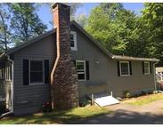 23 Duncan Drive Norwell MA, 02061