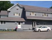21 Cherry St #2 Orange MA, 01364
