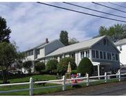 6 King Hill Rd Braintree MA, 02184