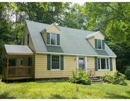 54 Worcester Rd Charlton MA, 01507