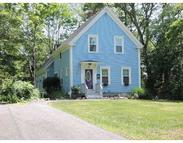 42 Delano St Dartmouth MA, 02747