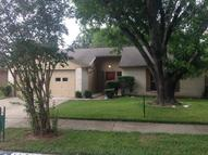 11718 Quicksilver Ct Houston TX, 77067
