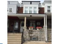 4320 Devereaux St Philadelphia PA, 19135