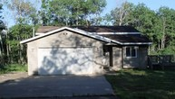 10305 170th Ave Little Falls MN, 56345