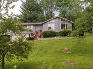 106 Tara Ln New Castle IN, 47362
