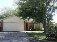 9235 Lombard Street Beaumont TX, 77707