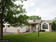 18649 Easton Avenue Farmington MN, 55024