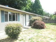 4087 W 18th Ave Eugene OR, 97402