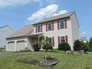 295 Silver Maple Court Mount Wolf PA, 17347