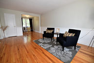 37-B Meadowbrook Pl Maplewood NJ, 07040