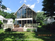 45 Yacht Club Dr Lake Hopatcong NJ, 07849