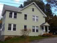 30 Durkee Laconia NH, 03246