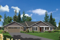 Built On Your Lot! - 2318 Satsop WA, 98583