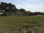 257 Cr 137 Hallettsville TX, 77964