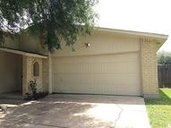 15307 Gran Vista Dr Houston TX, 77083